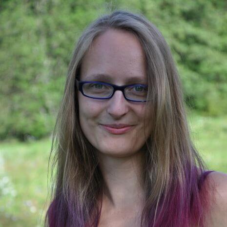 porträt janina michl